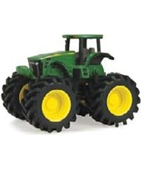 Britains Tracteur Monster Treads - multicolore