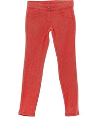 Benetton Jegging - rose