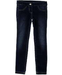 Benetton Jegging - denim bleu