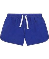 Little ElevenParis Short de bain - bleu classique