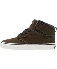 Vans ATWOOD Sneaker high wren/marshmallow