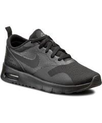 Schuhe NIKE - Nike Air Max Tavas (PS) 844104 005 Black/Black