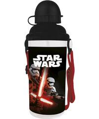 Karton P+P Lahev na pití - Star Wars