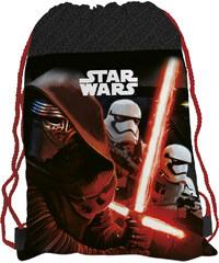 Karton P+P Sáček na cvičky - Star Wars