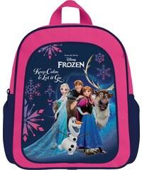 Karton P+P Batoh dětský předškolní - Frozen