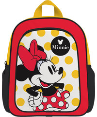 Karton P+P Batoh dětský předškolní - Minnie