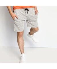 Drywash Men's Shorts