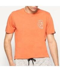 Drywash Men's T-shirt Short Sleeve