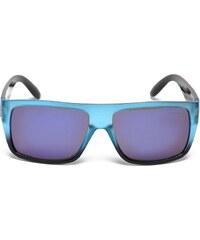 Top Secret Men's Sunglasses