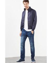 Esprit Strečové džíny ve stylu chino