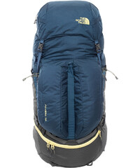 The North Face Fovero 70 sac à dos trekking monterey blue