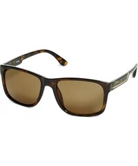 GUESS GUESS Wayfarer Sunglasses - kravitz wash
