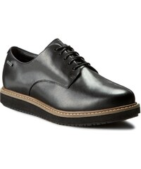 Oxfords CLARKS - Glickdarby Gtx 261204254 Black Leather