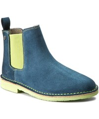 Stiefeletten BIG STAR - V273010 Blue