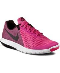 Schuhe NIKE - Nike Flex Experience Rn 5 844729 600 Pink Blast/Black/Black/White