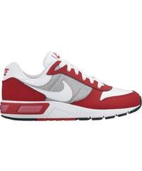 Nike NIGHTGAZER červená EUR 35.5 (3.5Y US kids)
