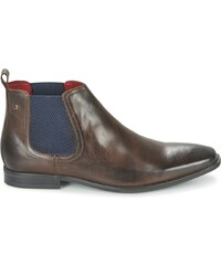 Base London Boots WILLIAM