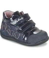 Pablosky Chaussures enfant VANIDELLE