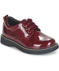 Pablosky Chaussures enfant EFINATE