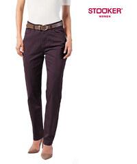 Stooker_Women Jeans stretch classique Stooker Nizza