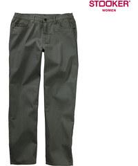 Stooker_Women Jeans stretch Stooker