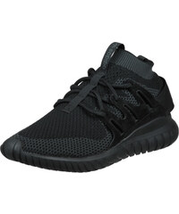 adidas Tubular Nova Pk Schuhe core black/night grey