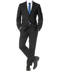 BRUNO BANANI Anzug
