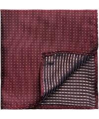JACK & JONES Klassisches Taschentuch