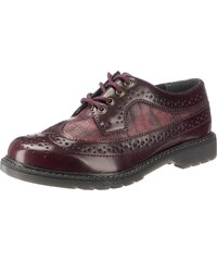S.Oliver RED LABEL Ross Halbschuhe