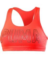PUMA Sport BH