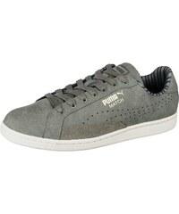 PUMA Match 74 Citi Series Sneakers