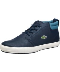 LACOSTE Ampthill Terry Sneakers