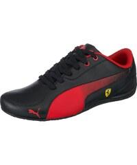 PUMA Drift Cat 5 SF Sneakers