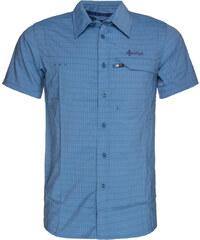Košile pánská Kilpi BOMBAY BLU