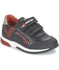 Pablosky Chaussures enfant ISKOUNI
