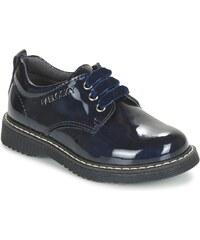 Pablosky Chaussures enfant TIVALOILE