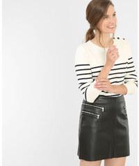 Pimkie Pullover im Matrosen-Stil
