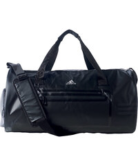 adidas Performance Sporttasche Climacool Teambag M