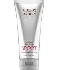 Molton Brown Re-Charge Black Pepper Sport Körperpeeling 200 ml