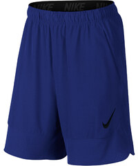 Nike Herren Trainingsshorts Flex 8 Short