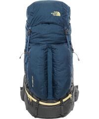The North Face Fovero 85 sac à dos trekking monterey blue