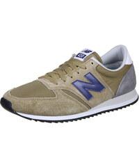 New Balance U420 Schuhe beige