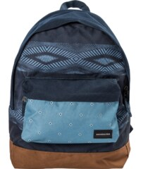 Quiksilver Sacs Sac à Dos Everyday Poster Homme