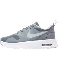 Nike Sportswear AIR MAX TAVAS Sneaker low cool grey/wolf grey/white
