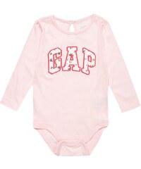 GAP Body pink cameo