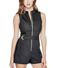 Guess Overal Raquel Belted Romper