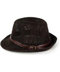 Art of Polo Měkký trilby klobouk na léto