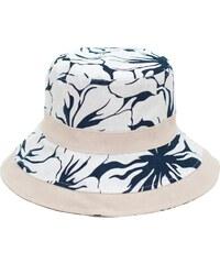 Art of Polo Měkký lněný klobouk
