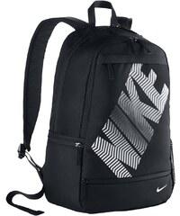 Nike Classic Line - Sac à dos - noir