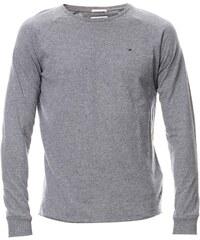 Hilfiger Denim T-shirt - gris
